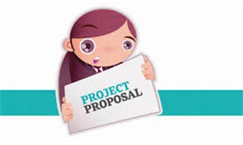 Project PROTSAAHAN Mid Term Evaluation for Maruti